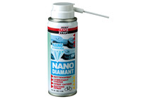 Kettenspray Nano Diamant Tip Top